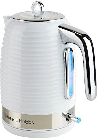 RUSSELL HOBBS Wasserkocher, Inspire 24360 - 70, 1,7 Liter, 2400 Watt kaufen