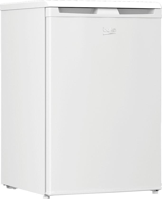 BEKO Kühlschrank TSE1424N