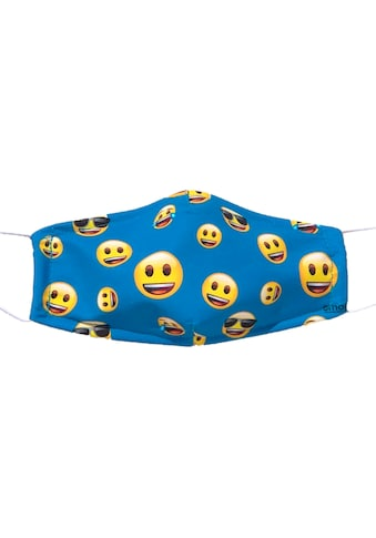 SkyBrands Mund-Nasen-Masken, für Kinder 6-13 Jahre kaufen