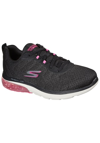 Skechers Sneaker »GO WALK AIR 2.0«, mit Luftkammer in der Sohle kaufen