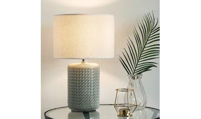 Pauleen, LED Tischleuchte »Go for Glow«, kaufen