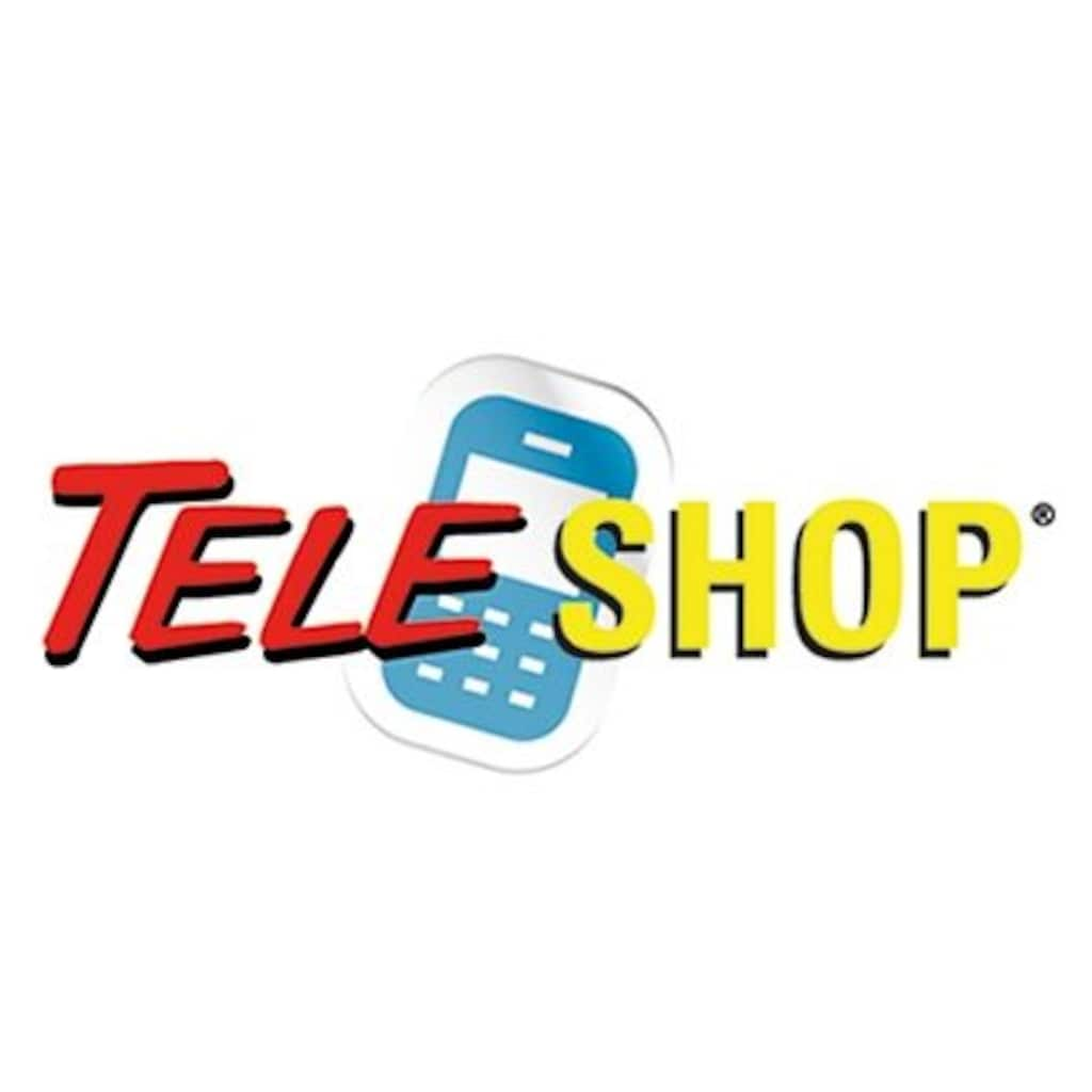TELESHOP Universalreiniger, (Set, 5 St.)