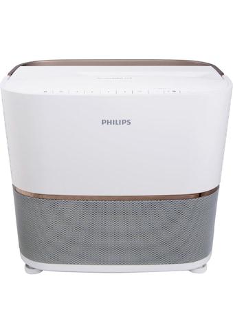 Philips Beamer »Screeneo U3« kaufen