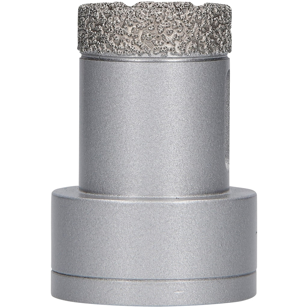 Bosch Professional Powertools Diamanttrockenbohrer »X-LOCK Best for Ceramic Dry Speed«, 30 x 35 mm