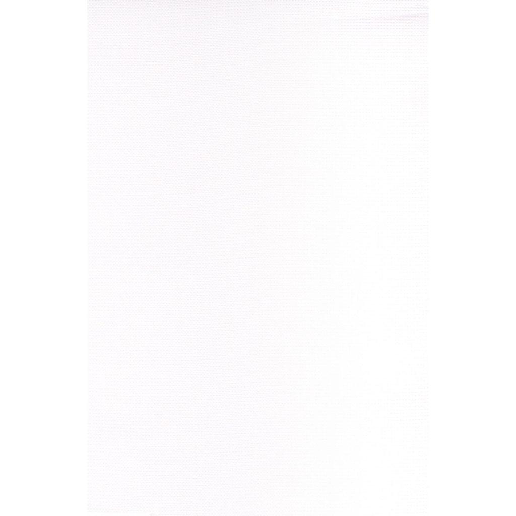 Neutex for you! Vorhang nach Maß »Kiss«, Schal mit verdeckten Schlaufen, Breite 142 cm