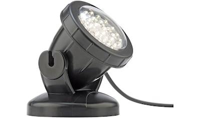 PONTEC Teichbeleuchtung »PondoStar Set 1«, LED 2 Watt kaufen