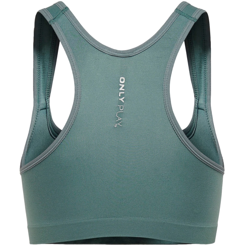 Only Play Sport-Bustier »ONPMARTINE SEAMLESS«