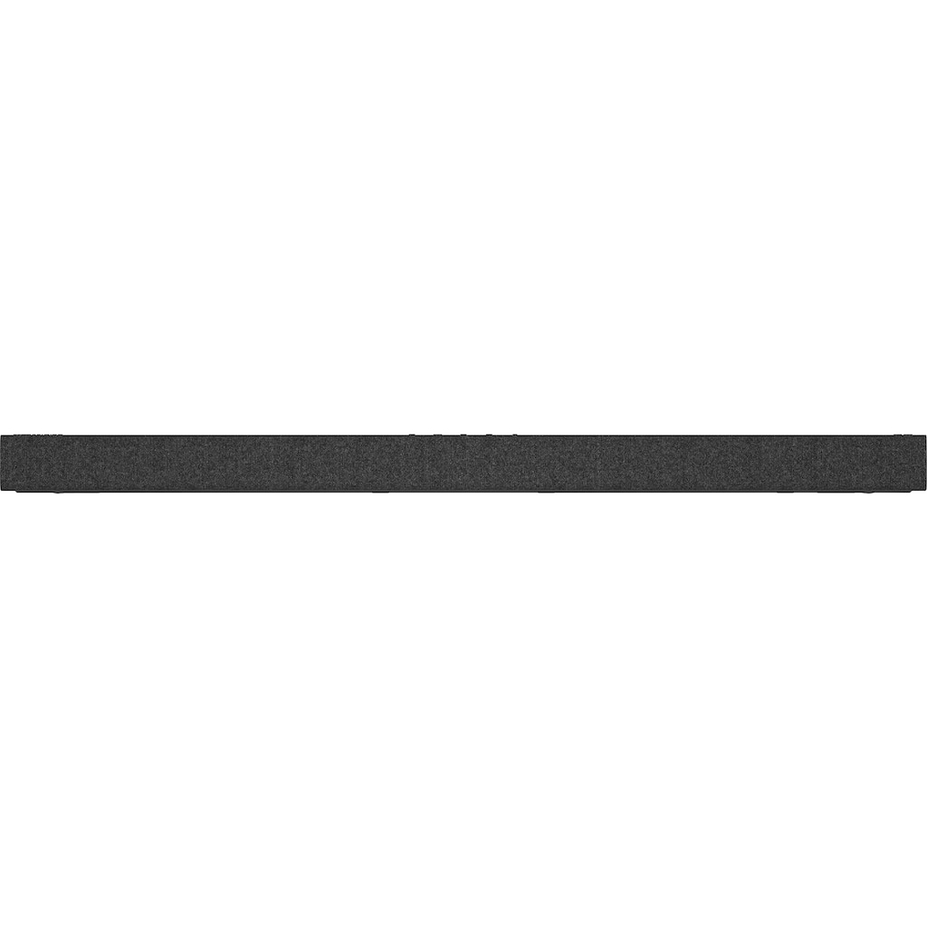 LG Soundbar »DSP7«