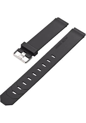 Jacob Jensen Uhrenarmband »570071710p« kaufen