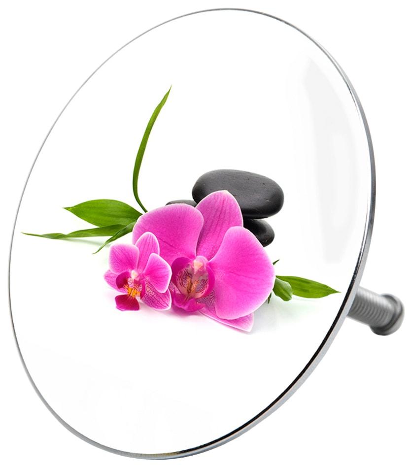 SANILO Stöpsel »Wellness«, für Badewannen und Duschen, Ø 7, 2 cm   Bad > Duschen > Duschen   SANILO
