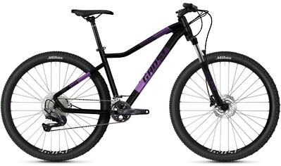 Ghost Mountainbike »Lanao Advanced 27.5 AL W«, 20 Gang, Shimano, Deore Schaltwerk, Kettenschaltung kaufen