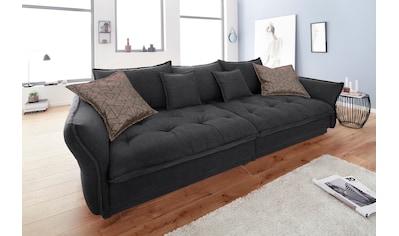 INOSIGN Big - Sofa »Palladio« kaufen