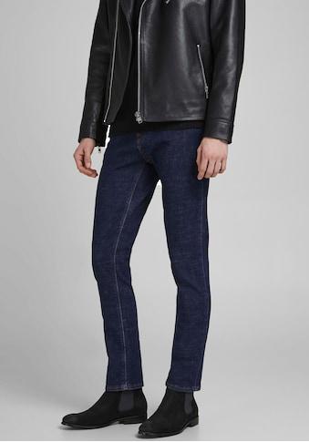 Jack & Jones Slim-fit-Jeans »Glenn Felix« kaufen