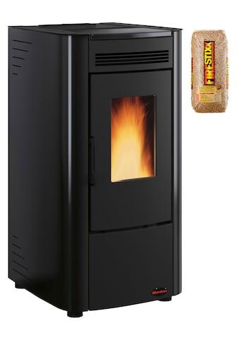 Extraflame Pelletofen »Ketty«, 290 W, 230 V kaufen