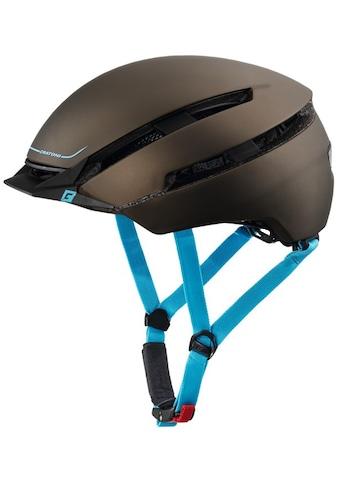 Cratoni Fahrradhelm »City - Fahrradhelm C - Loom« kaufen
