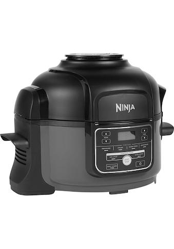 NINJA Multikocher »Foodi MINI OP100EU« kaufen