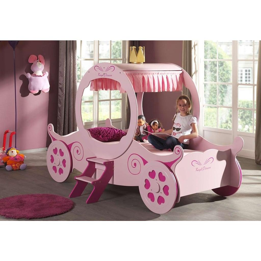 Vipack Bett