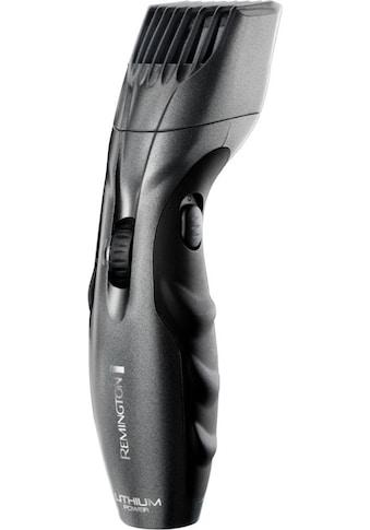 Remington Bartschneider »MB350L«, 1 Aufsätze kaufen