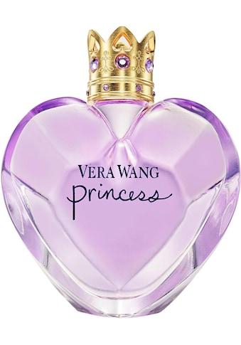 "Vera Wang Eau de Toilette ""Princess"" kaufen"