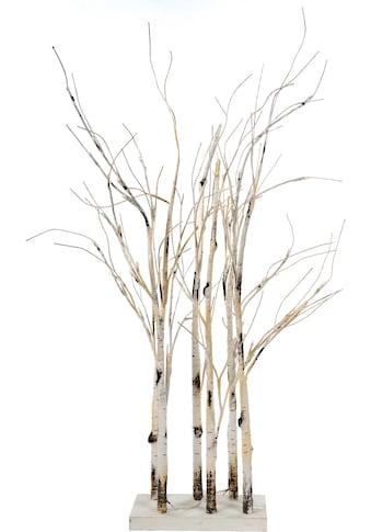 LED Baum»Divid« kaufen