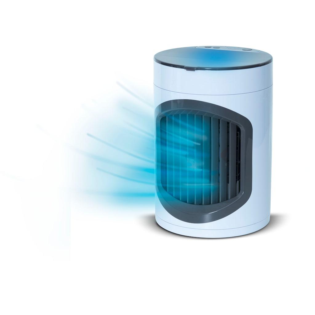 MediaShop Luftkühler »Smart Chill«