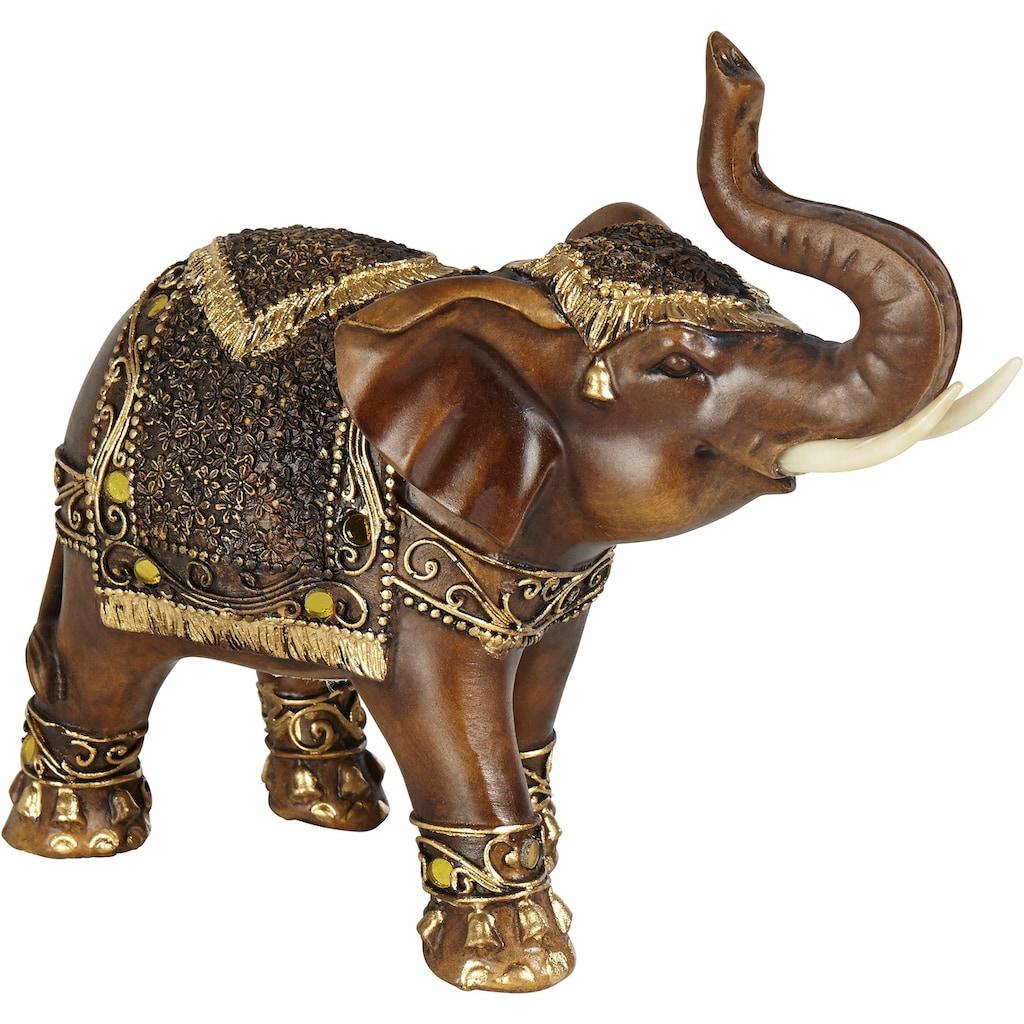 Tierfigur »Tishya«