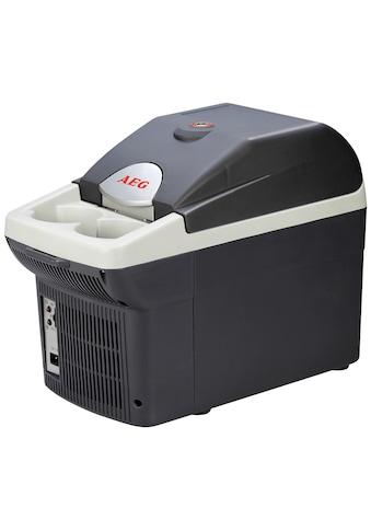 AEG Kühlbox »Bordbar BK6«, 12 / 230 V kaufen
