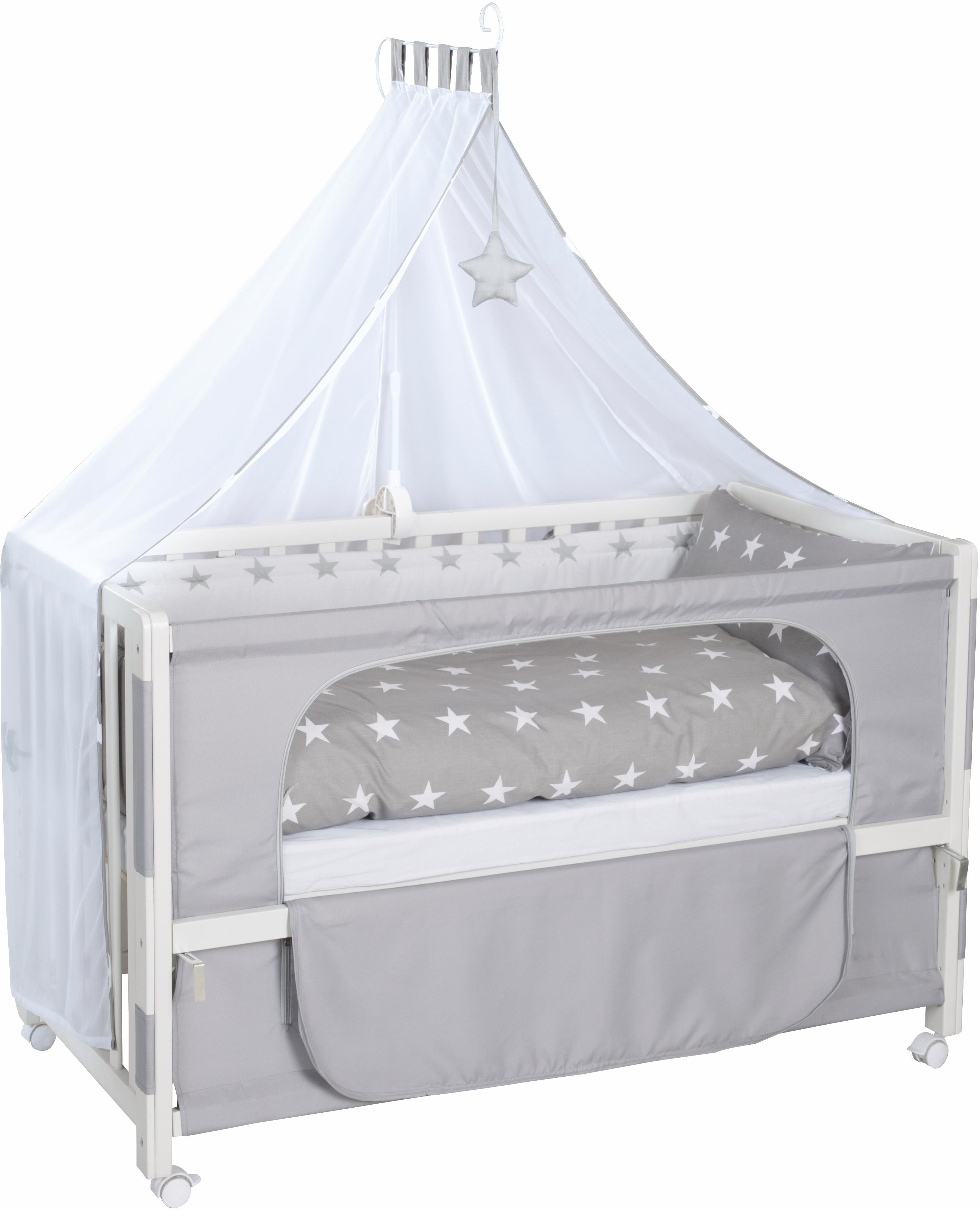 Roba Babybett Room Bed