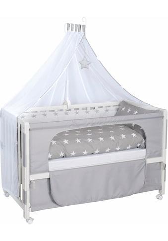 roba® Babybett, »Room bed, Little Stars« kaufen