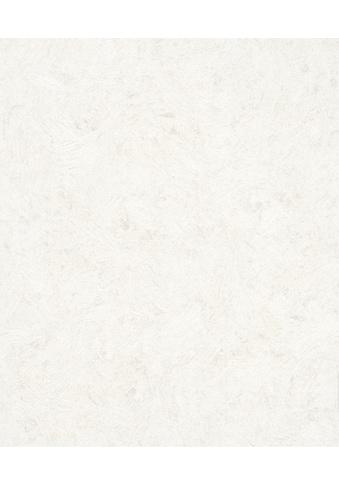 Marburg Vliestapete »weiß«, Strukturmuster, restlos abziehbar kaufen