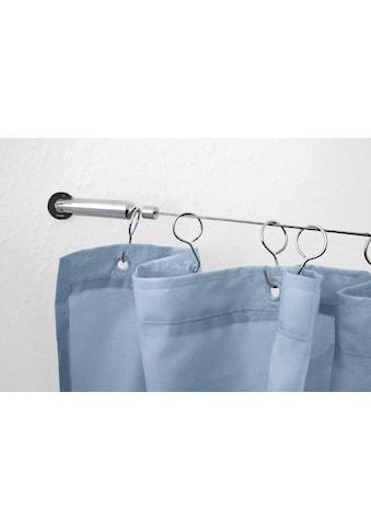 KLEINE WOLKE Seilsystem Länge bis zu 5 m, mit Gelenken kaufen