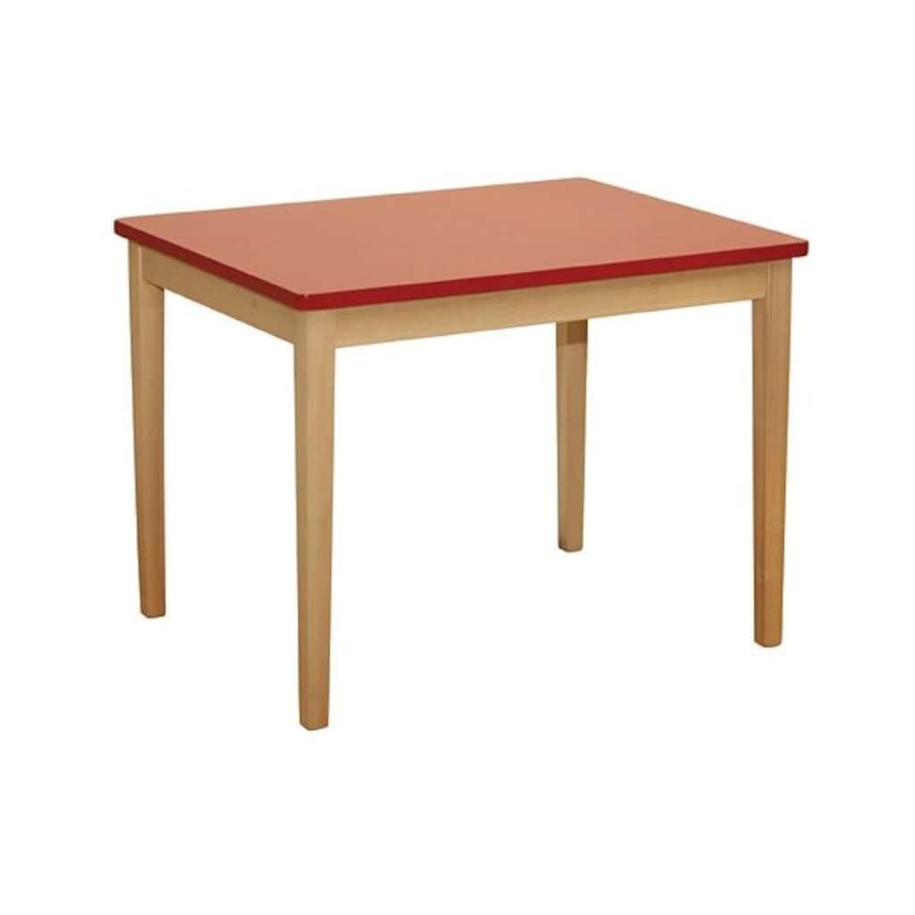 roba® Kindertisch