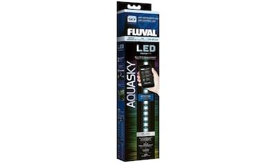 FLUVAL LED Aquariumleuchte »FL AquaSky LED 2.0«, 53-83 cm, 16 W kaufen