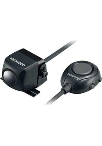 Kenwood Rückfahrkamera »CMOS320« kaufen