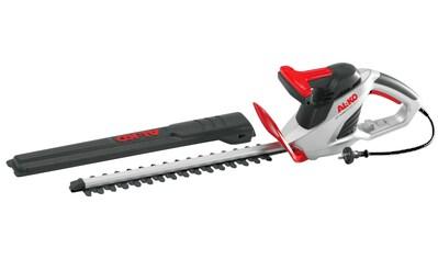 AL - KO Elektro - Heckenschere »HT 440 Basic Cut«, 44 cm Schnittlänge kaufen