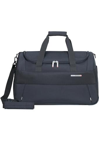 Samsonite Reisetasche »Duopack Duffle 53, navy blue« kaufen