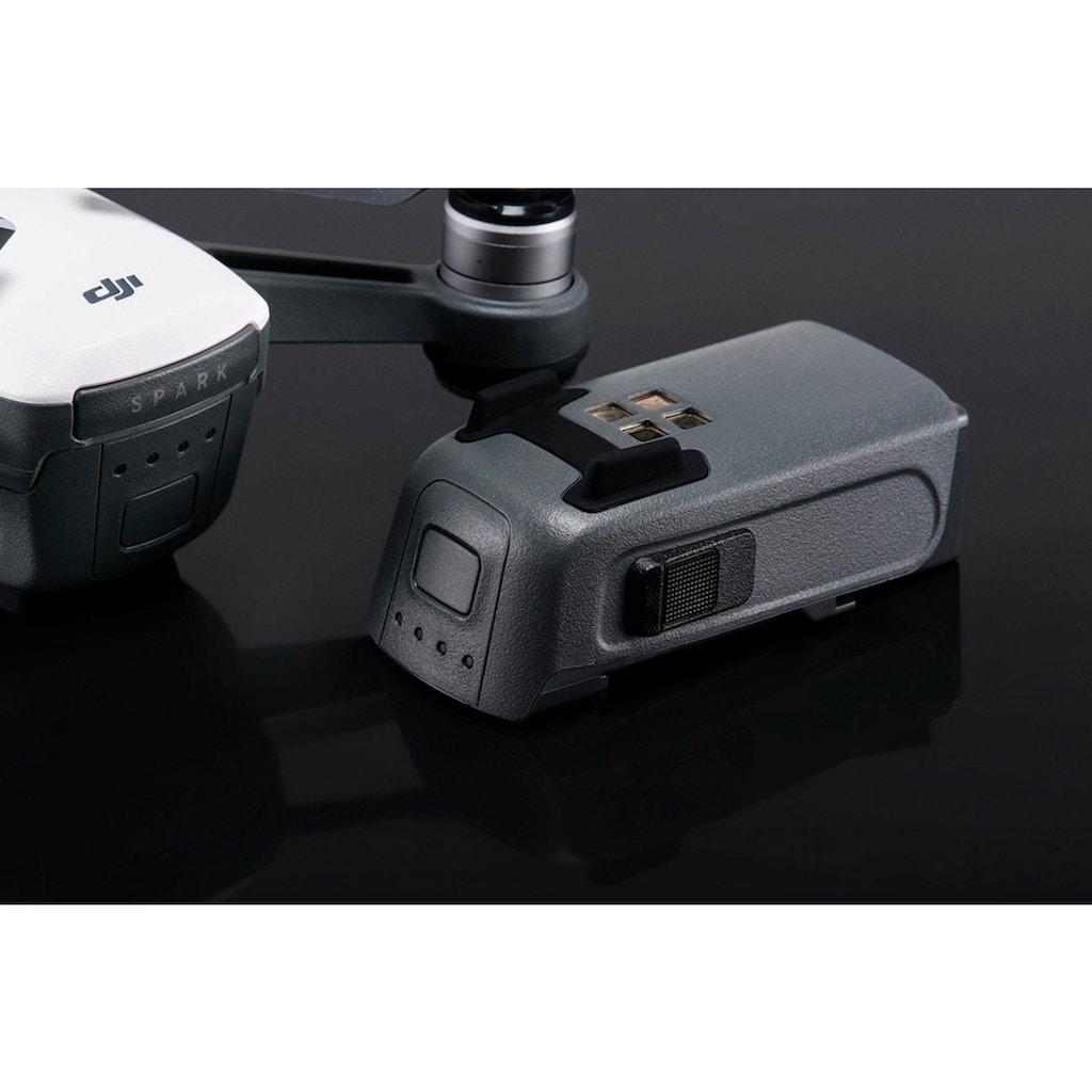 dji Drohnen-Akku »Spark Akku (P03)«, 11,4 V