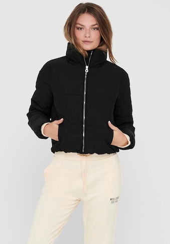 Only Steppjacke »ONLDOLLY« kaufen