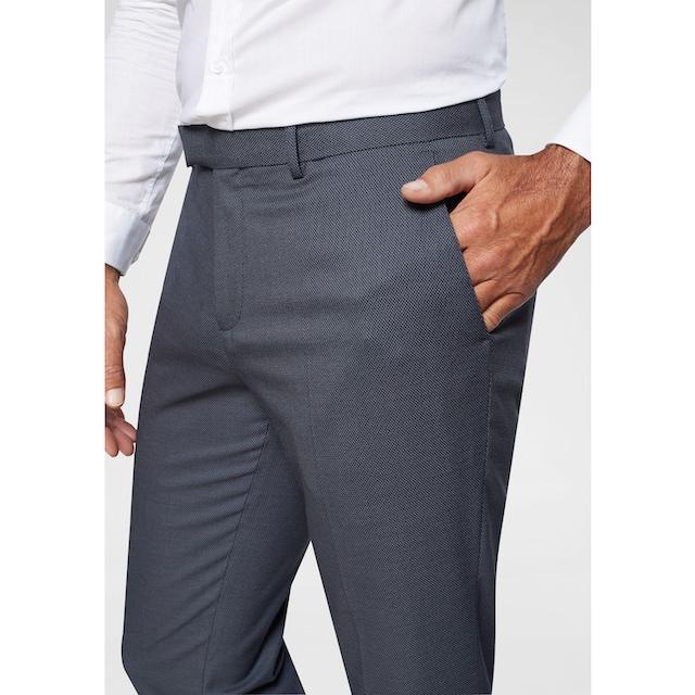 Man's World Anzug