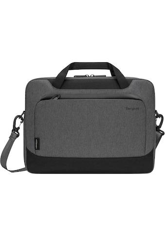 """Laptoptasche »15,6"""" Cypress schmale Laptop-Tasche mit EcoSmart« kaufen"""