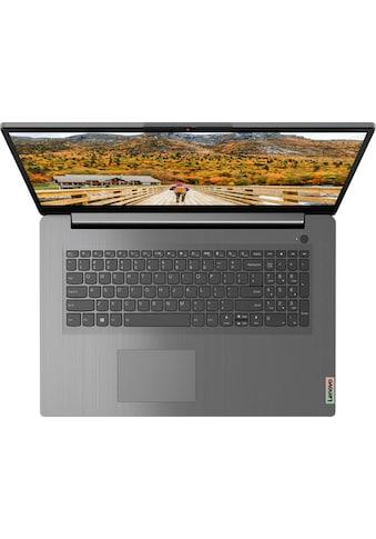 Lenovo Notebook »IdeaPad 3 17ALC6«, (512 GB SSD) kaufen
