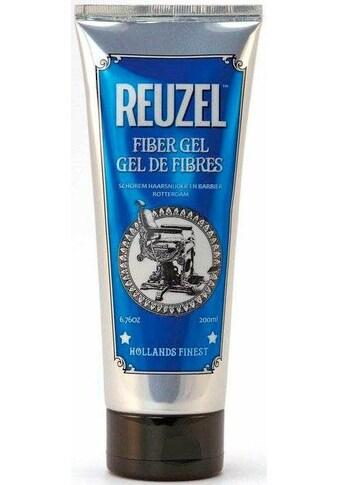 """Reuzel Haargel """"Fiber Gel"""", starker Halt kaufen"""