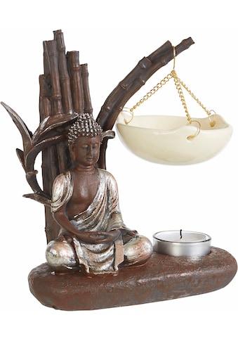 pajoma Duftlampe »Buddha« kaufen