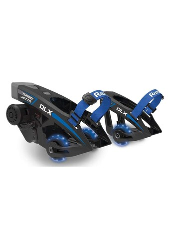 Razor Hoverboard »Turbo Jetts DLX Kinder Hovershoes (Hover-Schuhe)« kaufen