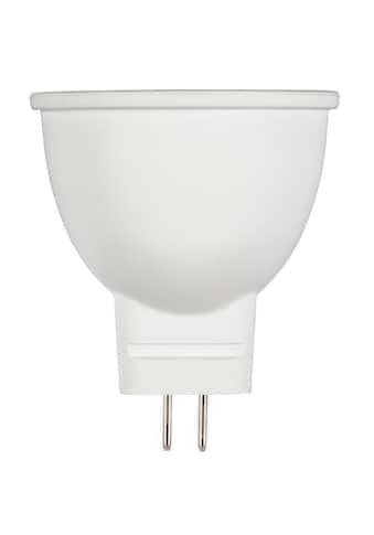Xavax LED-Lampe, GU4, 210lm ersetzt 22W, Reflektorlampe MR11 kaufen