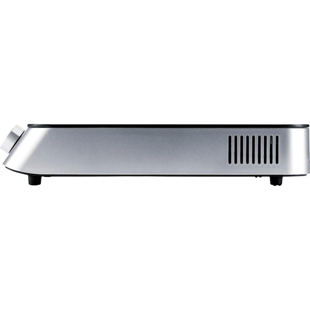 Steba Einzel-Induktionskochplatte »IK 55«