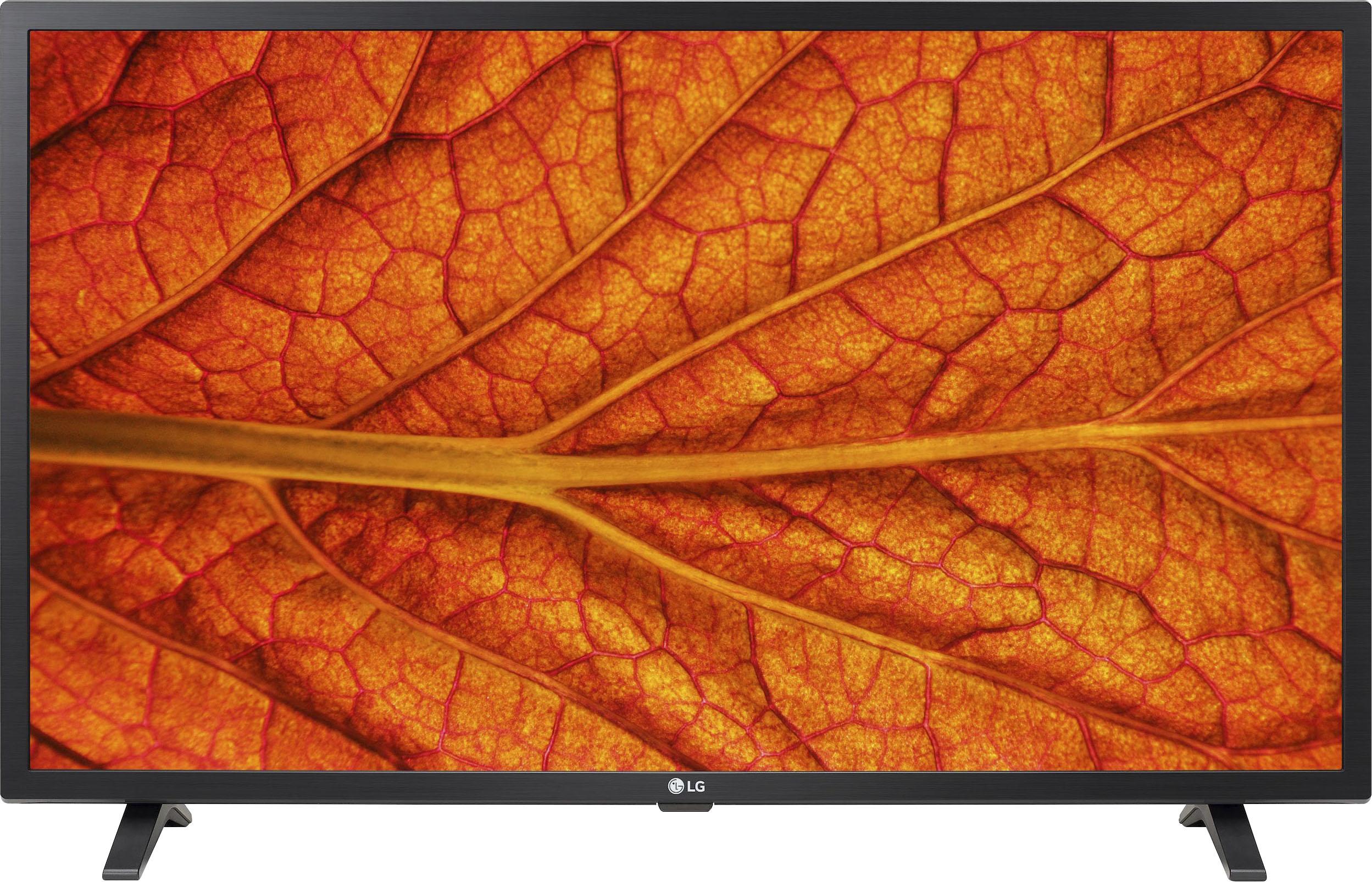 LG LED-Fernseher 32LM6370PLA , 80 cm 32 , Full HD, Smart-TV