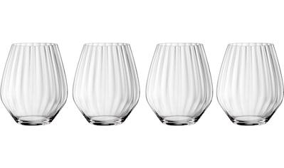 SPIEGELAU Cocktailglas »Life Style«, (Set, 4 tlg.), Gin Tonic, 625 ml, 4-teilig kaufen