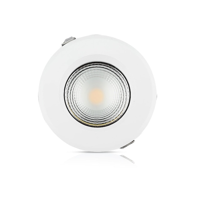 V-TAC,LED Einbauleuchte