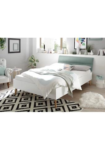 andas Einzelbett »MERLE« kaufen